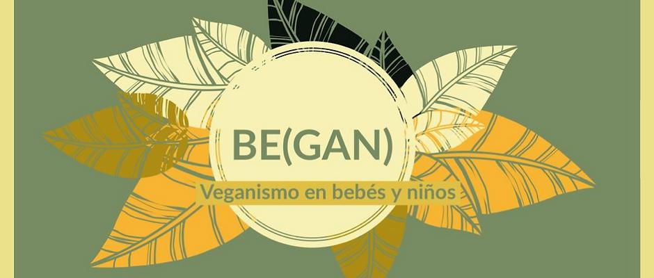 Be(gan)