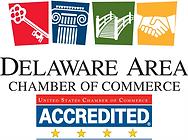 Delaware Chamber logo.png