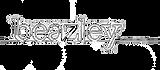 beazley.png