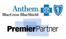 anthembcbs-premier-partner.png