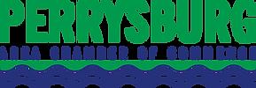 PerrysburgAreaCOC_logo_FINAL.png