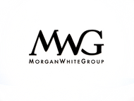 mwg.png