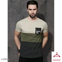 Online Store for men t shirts.jpg