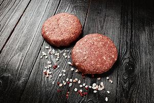 Bacon Burger.jpg