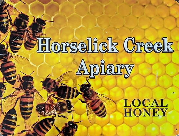 Horse lick Creek.jpg