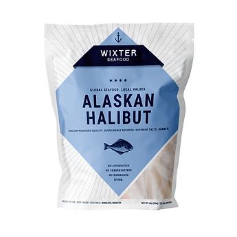 WixterSeafood_FrozenBag_AlaskanHalibut_2