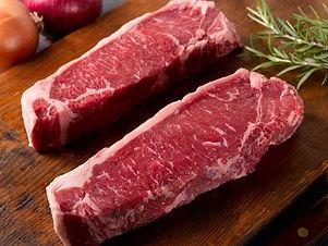 Strip Steak Raw.jpg