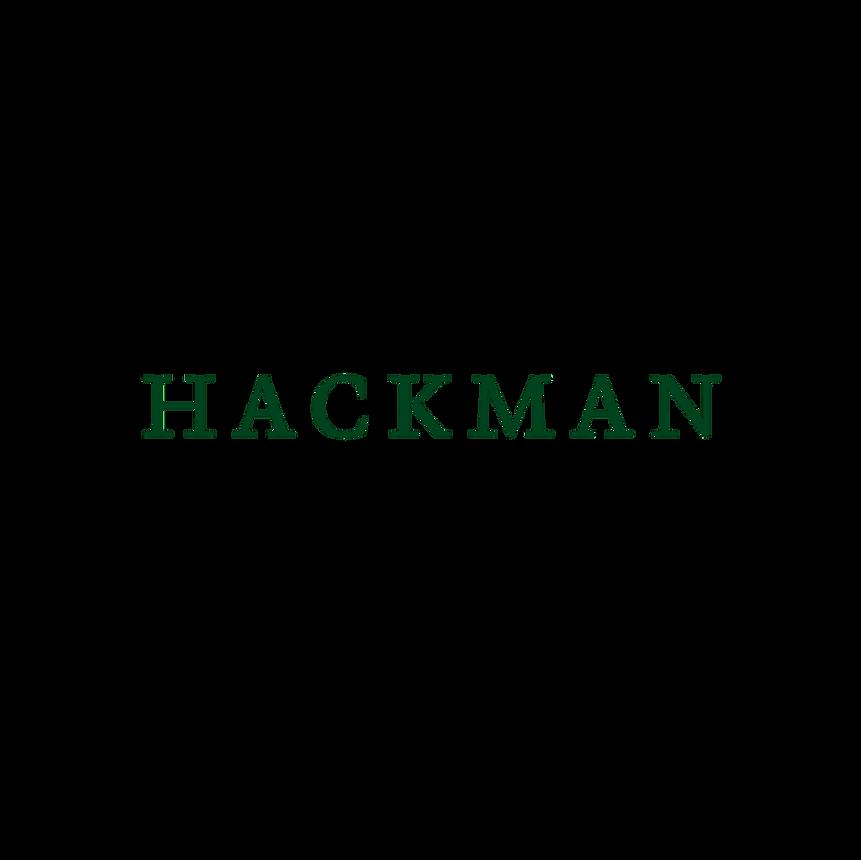 Hackman.png
