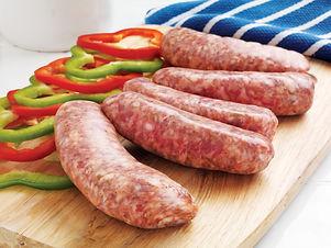 Raw-Italian-Sausage.jpg