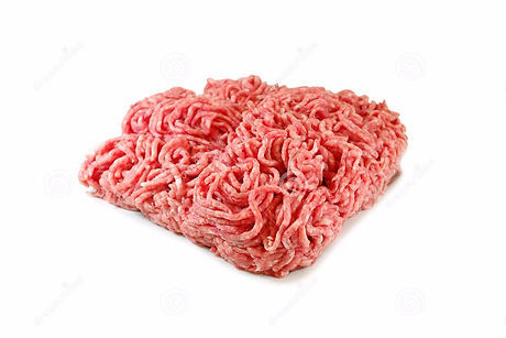 GroundBeef4_edited.jpg