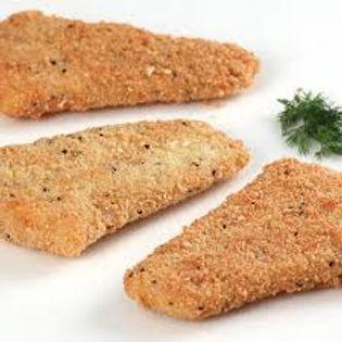 breaded codtails.jpg
