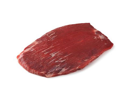 Flank Steak_Trimmed.jpg