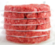 beef patties_edited.jpg