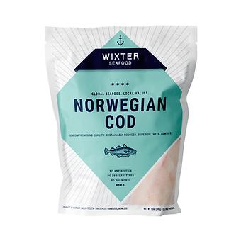 WixterSeafood_FrozenBag_NorwegianCod_204