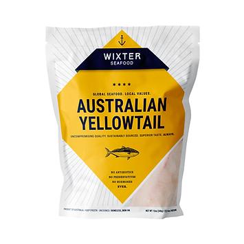 WixterSeafood_FrozenBag_AustralianYellow