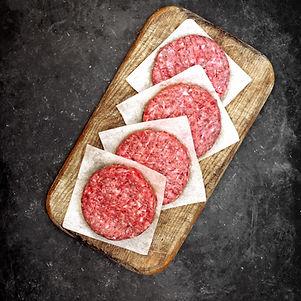 Beef Patties.jpg