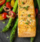 TFTS-PlateShot-SalmonFillets_edited.jpg