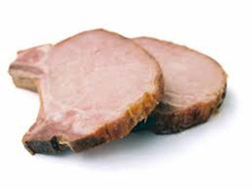 smoked pork chop.jpg
