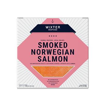 WixterSeafood_RTEBox_SnokedNorwegianSalm