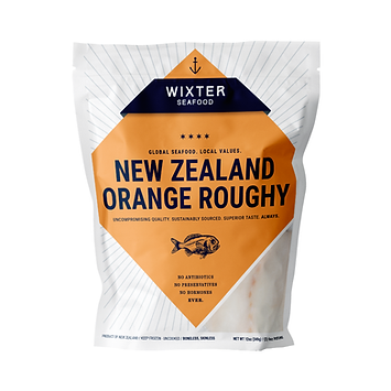 WixterSeafood_FrozenBag_NZOrangeRoughy_2