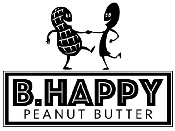 BHappyPB.png