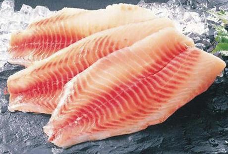 fish_fillet.jpg