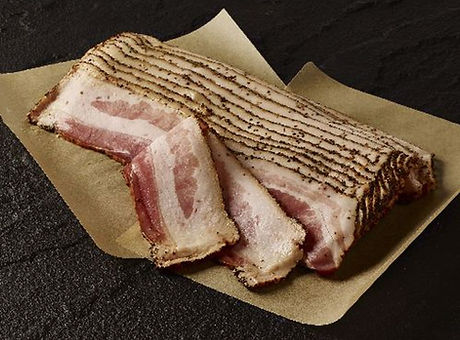 0001042_peppered-bacon_882.jpeg