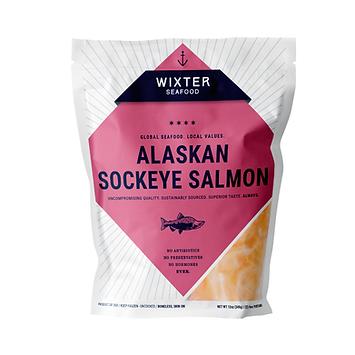 WixterSeafood_FrozenBag_AlaskanSockeyeSa