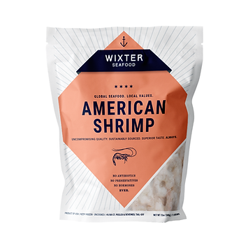 WixterSeafood_FrozenBag_AmericanShrimp_2