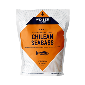 WixterSeafood_FrozenBag_ChileanSeabass_2