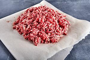 Hot Sausage.jpg
