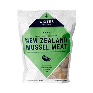 WixterSeafood_FrozenBag_NZMusselMeat_ffe