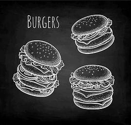 Burgers JPEG.jpg