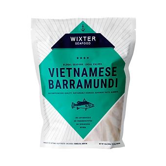 WixterSeafood_FrozenBag_VietnameseBaramu