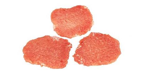 pork cutlet.jpg