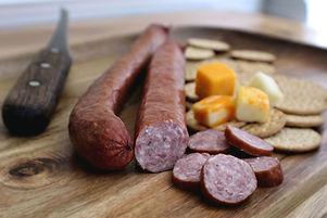 22.-Smoked-Sausage.jpg