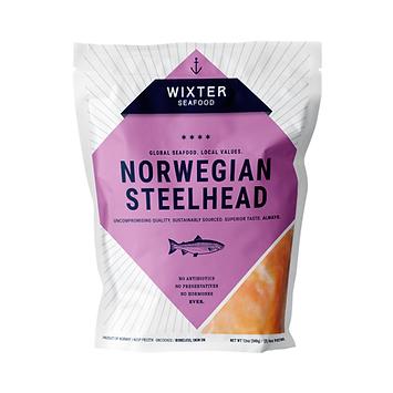 WixterSeafood_FrozenBag_NorwegianSteelhe