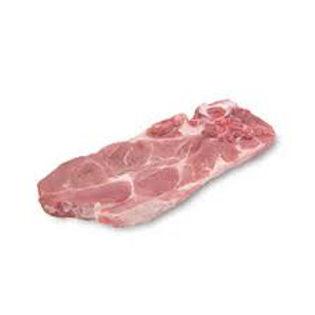pork steak.jpg