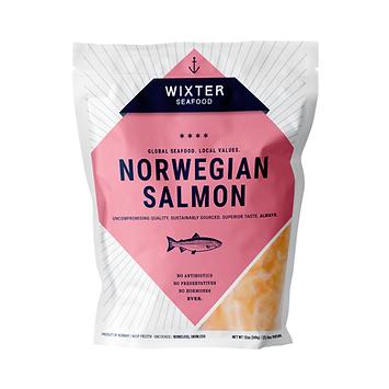 WixterSeafood_FrozenBag_NorwegianSalmon_