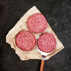Half Pound Beef Patty.jpg
