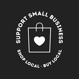 Support Local Business JPEG.jpg