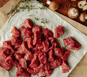 RAW_1_STEW-MEAT_SEPT-2018_720x643_acf_cr