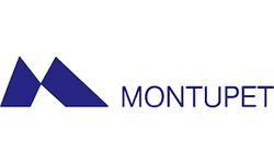 Logo Montupet