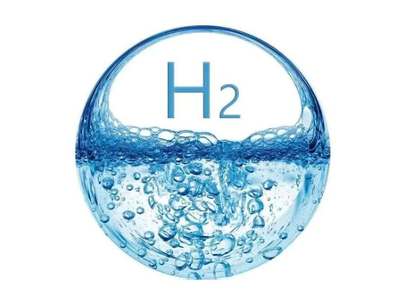 Blue Hydrogen, a silver lining for hard to decarbonize industries?