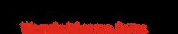 hitachi-consulting-logo