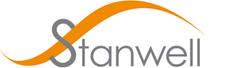 Logo Stanwell