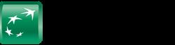 BNP_Paribas_logo_logotype