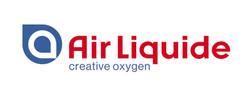 large_air_liquide_logo_edited
