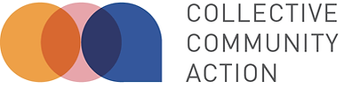 CCA Logo-white background.png