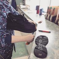 custom shoe.png